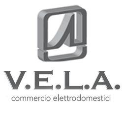 V.E.L.A. - Elettrodomestici - produzione e ingrosso Novedrate