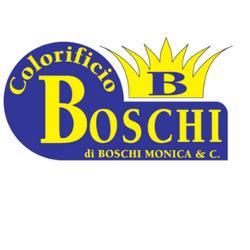 Colorificio Boschi - Stucchi decorativi Fiorenzuola D'Arda