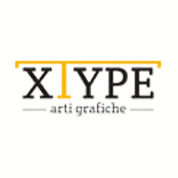 Xtype Arti Grafiche - Arti grafiche Borgomanero