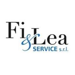 Fi & Lea Service - Finanziamenti e mutui Verona