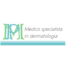 Studio Medico Dott. Pagliaro Michele - Medici specialisti - dermatologia e malattie veneree Paese