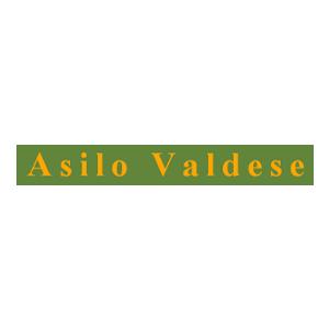 Casa di Riposo Asilo Valdese
