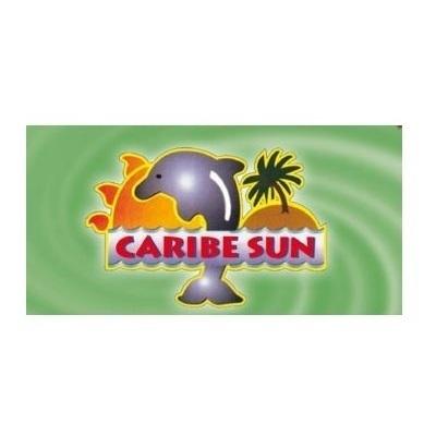 Caribe Sun Srl - Massaggi Sedico