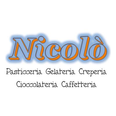 Pasticceria Nicolò - Gelaterie Carpignano Sesia