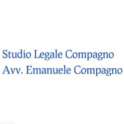 Studio Legale Compagno Avv. Emanuele
