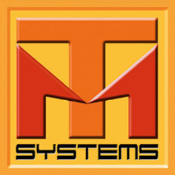 Mt Systems - Engineering societa' Borgaro Torinese
