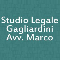 Gagliardini Avv. Marco - Avvocati - studi Domodossola