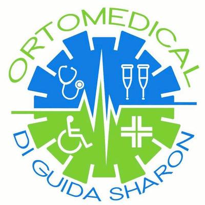 Ortomedical - Ortopedia - articoli Copertino
