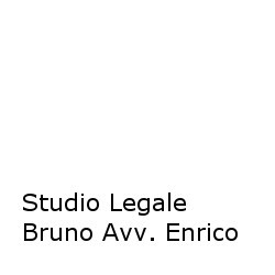 Bruno Avv. Enrico - Avvocati - studi Taranto