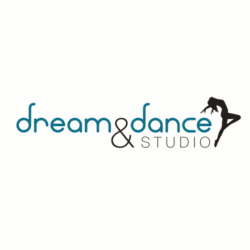 A.S.D. Dream & Dance Studio