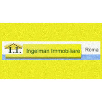 Ingelman Immobiliare - Agenzie immobiliari Roma