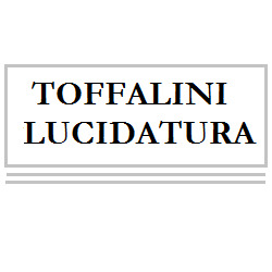 Toffalini Lucidatura - Pavimenti - lamatura, levigatura e verniciatura Verona