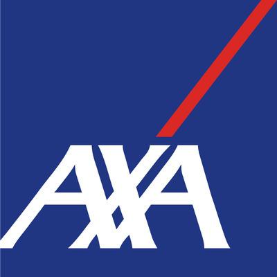 Axa Assicurazioni - Al.An. Sas di Cortinovis - Assicurazioni Pedrengo