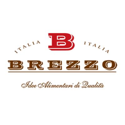 Apicoltura Brezzo - Miele e prodotti apistici Monteu Roero