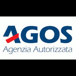 Agos Agenzia Autorizzata Civitavecchia - Finanziamenti e mutui Civitavecchia