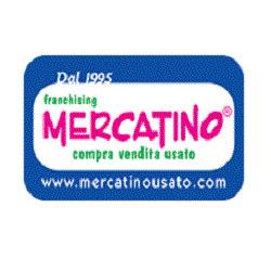 Mercatino Compravendita Usato - Usato - compravendita Treviso
