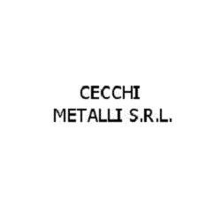 Cecchi Metalli - Recuperi industriali vari Pistoia