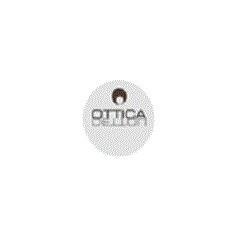 Ottica Dettoli - Ottica apparecchi e strumenti - produzione e ingrosso Palagianello
