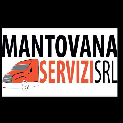 Mantovana Servizi - Autodemolizioni Viadana