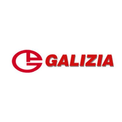 Galizia - Costruzioni meccaniche Castello Di Annone