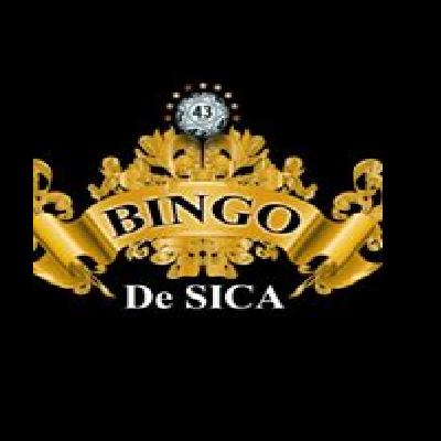 Bingo De Sica - Bingo - sale Mazzano