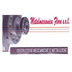 Metalmeccanica Flora - Officine meccaniche Montebelluna