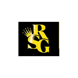 Compro Oro Sgr - Usato - compravendita Roma