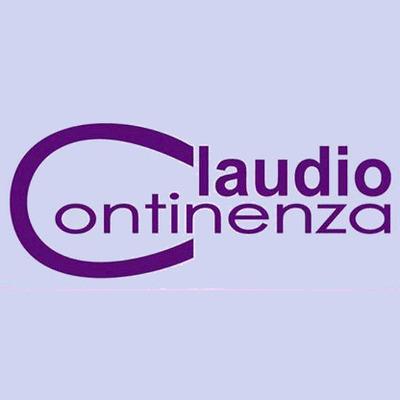 Claros Moda Parrucchiere Calzature e Abbigliamento - Calzature - vendita al dettaglio San Paolo Di Civitate
