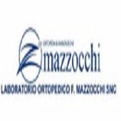 Ortopedia Mazzocchi - Parafarmacie Ivrea