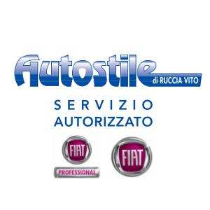 Autostile di Ruccia Vito  S.r.l.s. - Autofficine e centri assistenza Modugno
