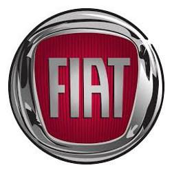Autofficina Bertacche G. - Autorizzata Fiat - Autofficine e centri assistenza Torri Di Quartesolo