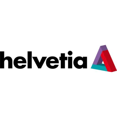 Helvetia Assicurazioni Trea S.r.l. - Assicurazioni Milano