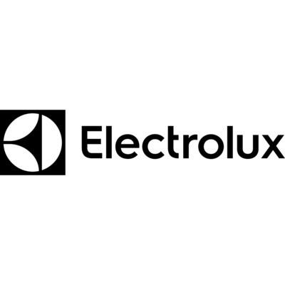 Electrolux Professional - G.I.S. Grandi Impianti Service - Cucine per comunita' Castel Del Piano