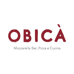 Obicà Mozzarella Bar - Food Hall  Rinascente