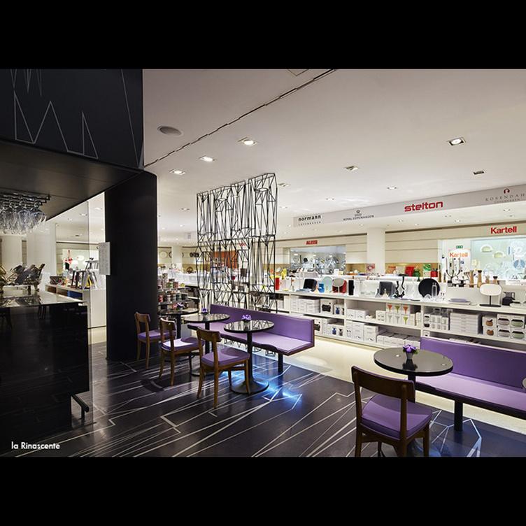 Bar Caffe' E Della Rina Rinascente it MilanoPaginegialle FT1c5ul3KJ