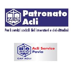 Acli Service - Associazioni sindacali e di categoria Mortara