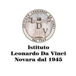 Istituto Leonardo da Vinci dal 1945 - licei privati Novara