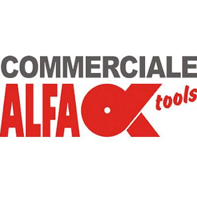 Commerciale Alfa - Ferramenta - vendita al dettaglio Galliate