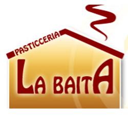 Pasticceria La Baita - Dolciumi - vendita al dettaglio Caselle Torinese