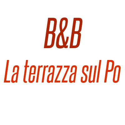 La Terrazza sul Po - Bed & breakfast Torino