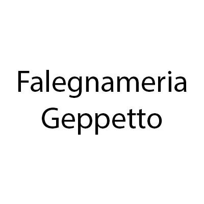 Falegnameria Geppetto - Falegnami Bistagno