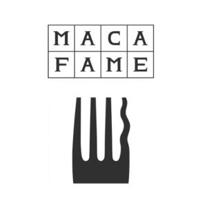 Macafame - Ristoranti Zane'