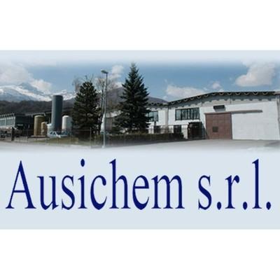 Ausichem - Prodotti Chimici e Detergenti - Prodotti chimici Andorno Micca
