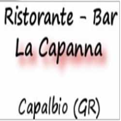 Ristorante Bar la Capanna