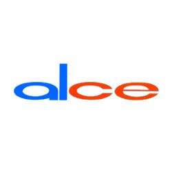 Al.Ce. Idropulitrici di Alessi G. & C. - Costruzioni meccaniche Villa Del Conte