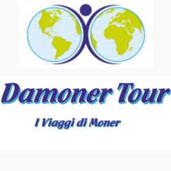 Agenzia Viaggi Damoner Tour - Agenzie viaggi e turismo Bastia Umbra