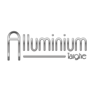 Alluminium Targhe - Serigrafia Formigine