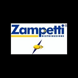 Zampetti Distribuzione - Vernici edilizia Roma