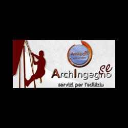 Archingegno - Imprese edili Milano