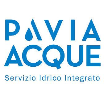 Pavia Acque S.C.A R.L. - Acqua potabile - societa' di esercizio Pavia